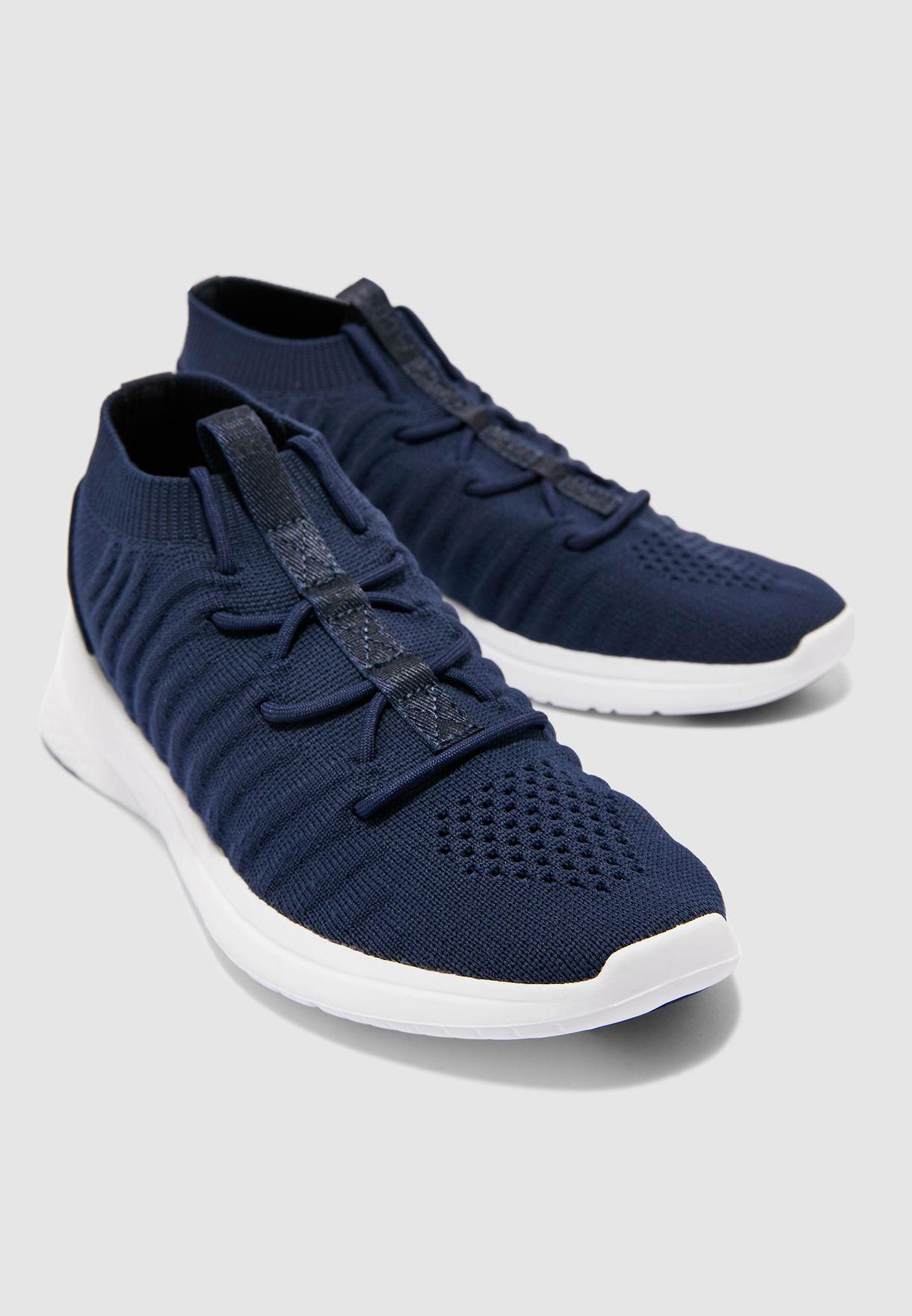 suuri alennus monia tyylejä tukkukauppa Fit Flex Sneaker