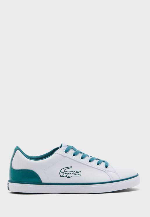 Youth Lerond 120 1 Cuj Sneaker
