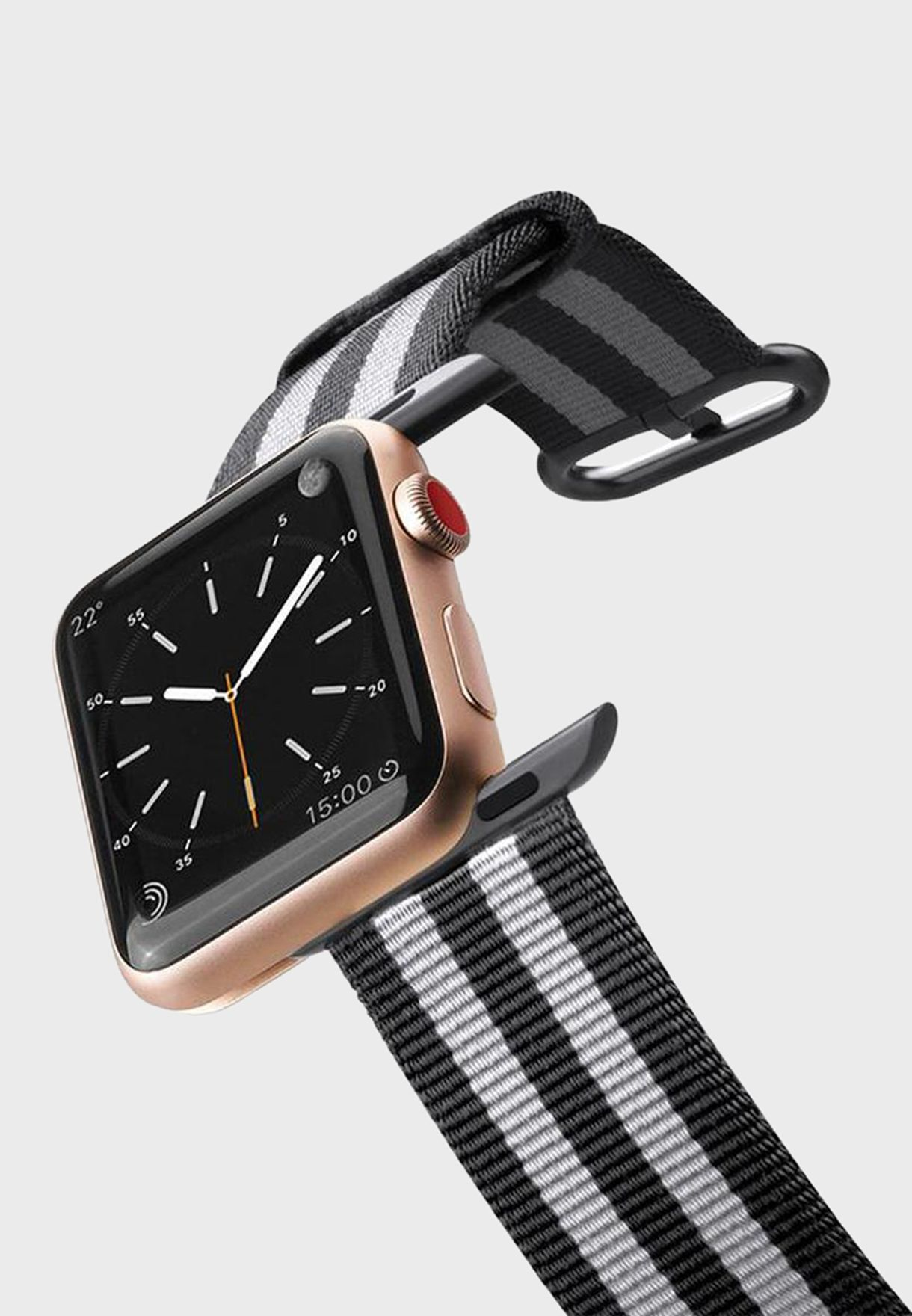 Apple Watch Strap All Series 38mm