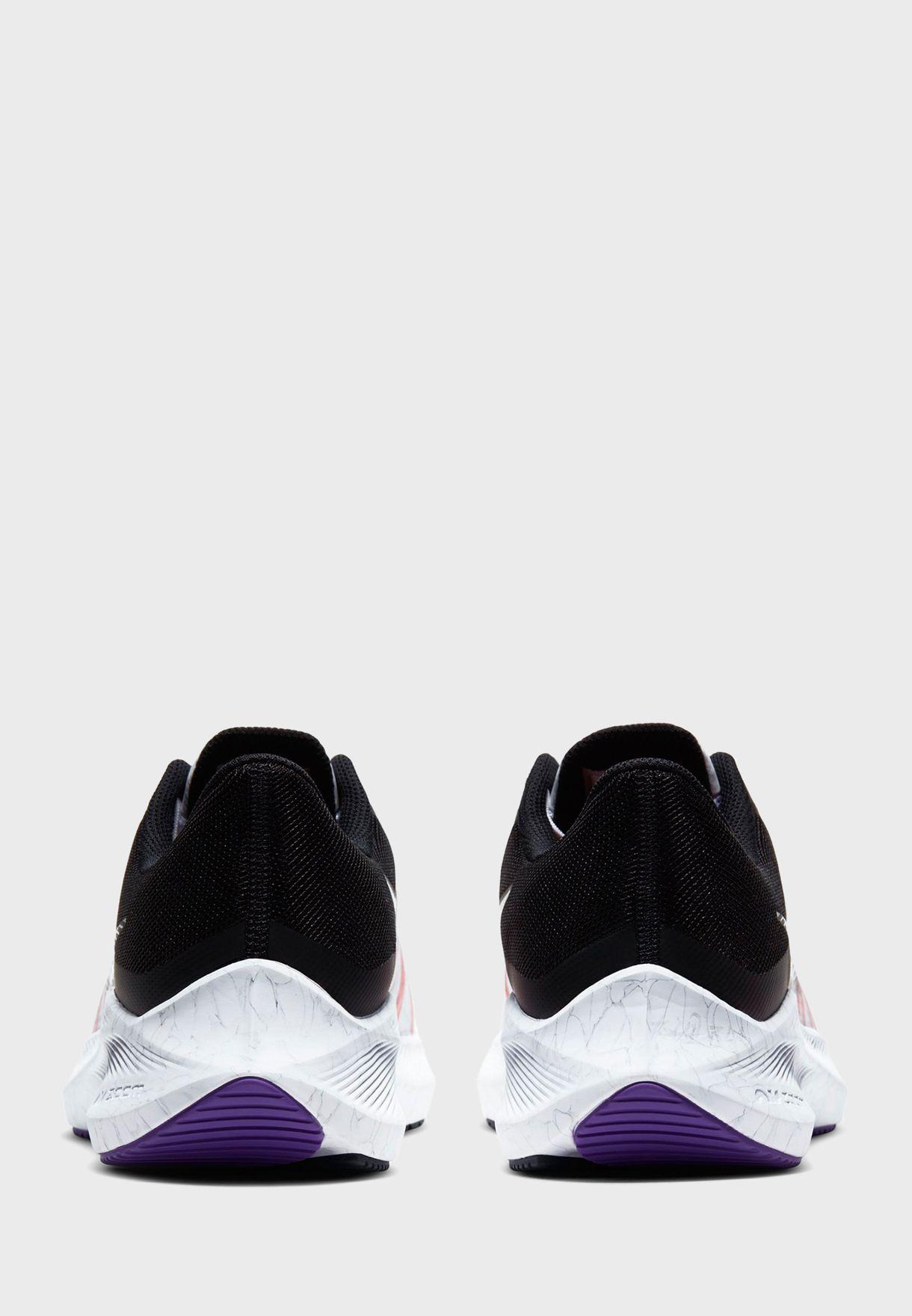 حذاء وينفلو 8