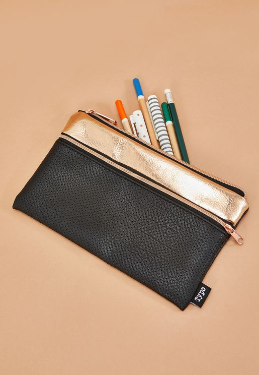 Archer Pencil Case