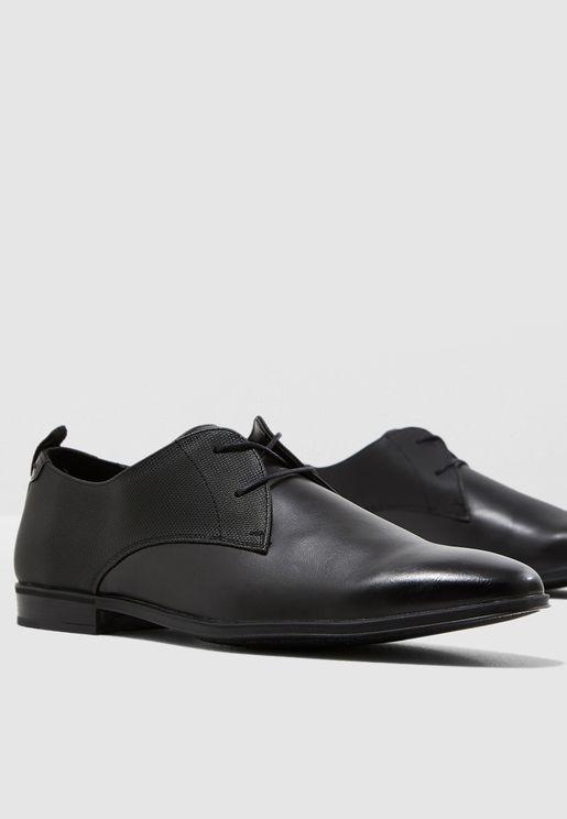 8b9fdb269b22 Call It Spring Shoes for Women
