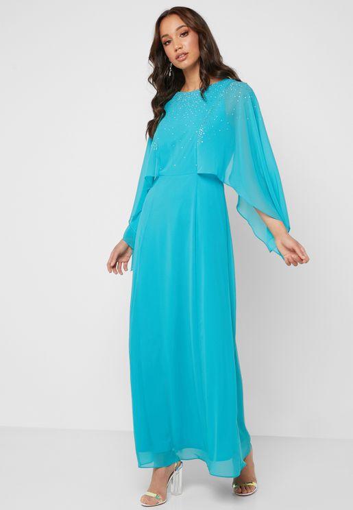 c48369195a8 Wallis Clothes for Women