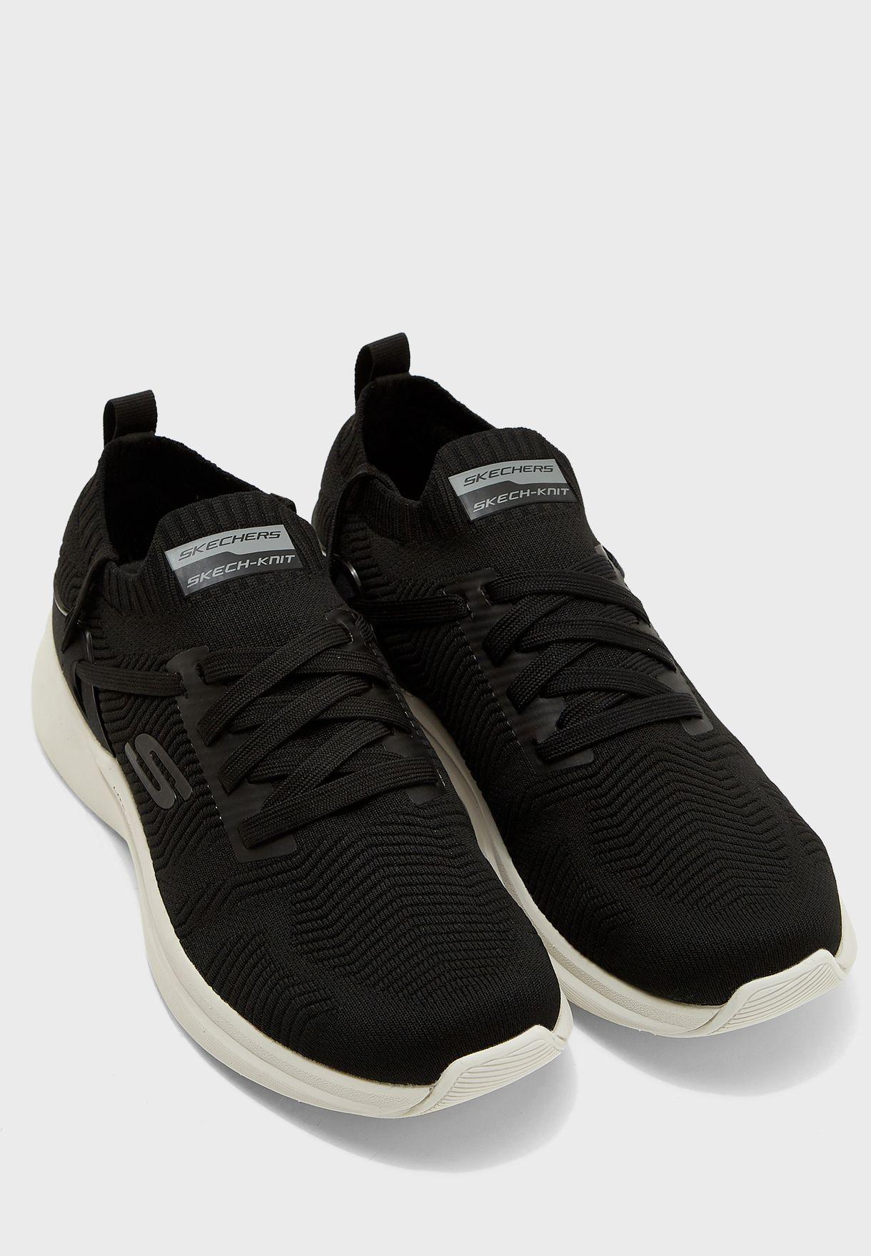 حذاء تيرازا