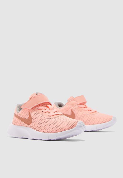 84fa9347e5 Nike Shoes for Kids | Online Shopping at Namshi UAE