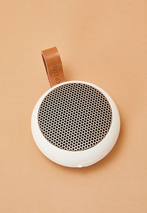 Mini Ago Portable Bluetooth Speaker