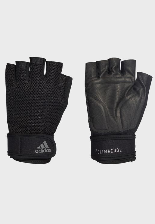 Climacool Training Gloves