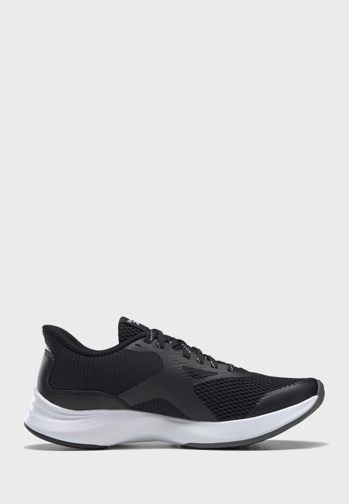 حذاء ايندليس رود 3.0