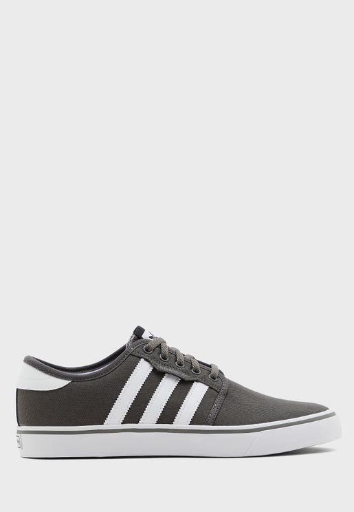 حذاء سيلي