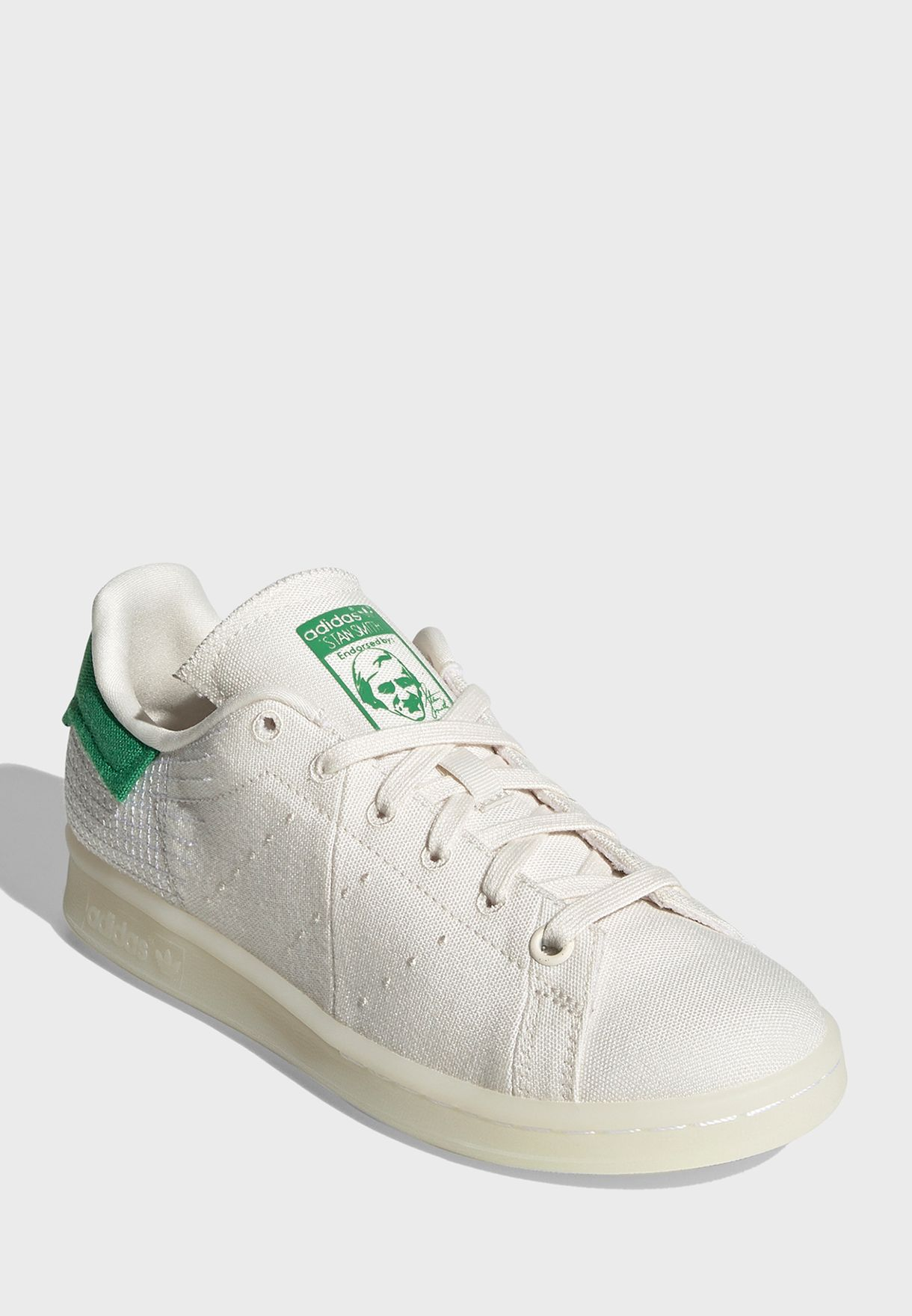 Youth Stan Smith Prime