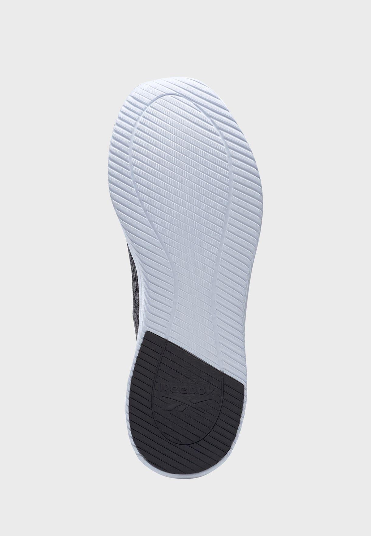 حذاء بيني مون 2