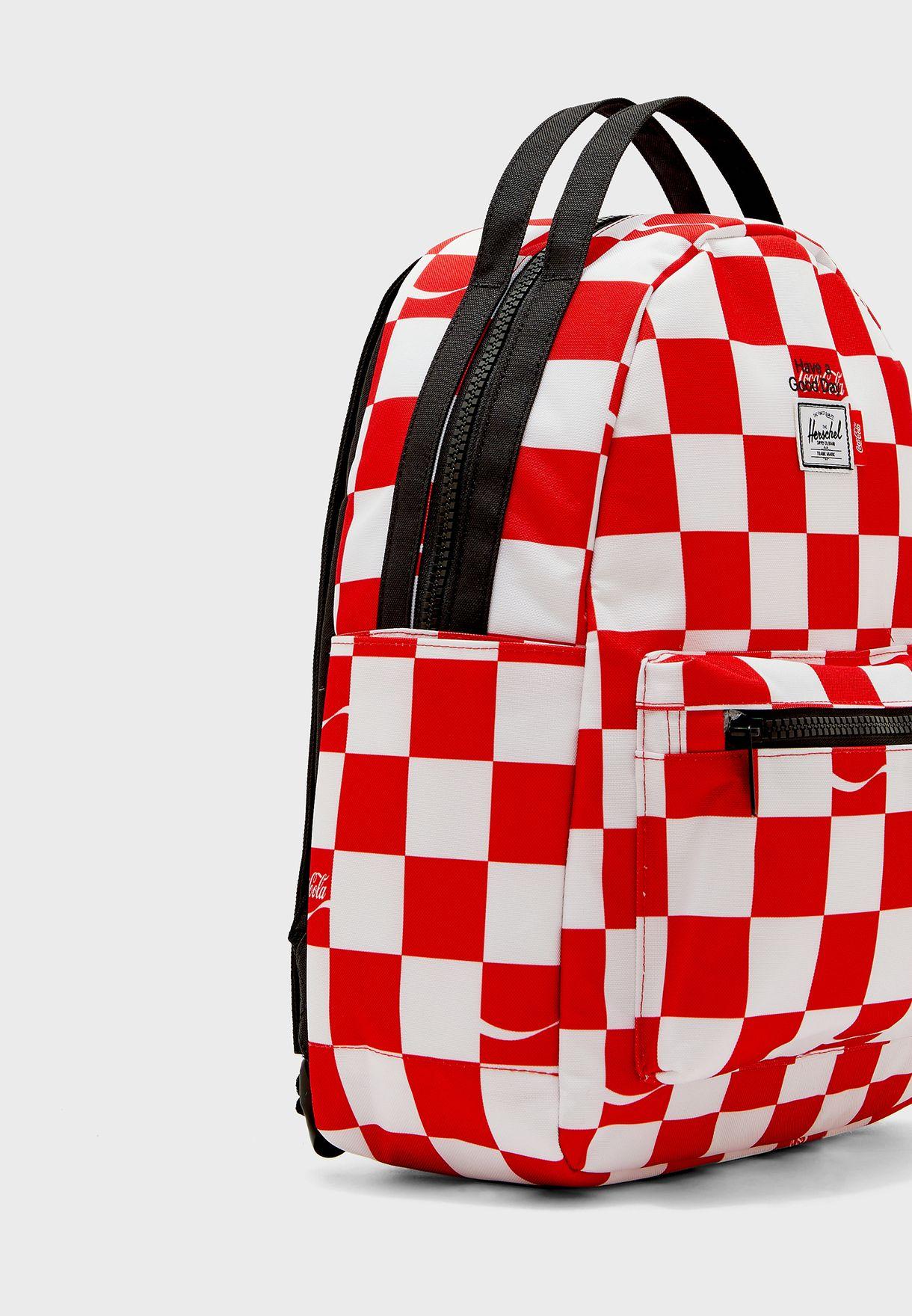 Nova Mid-Volume Backpack