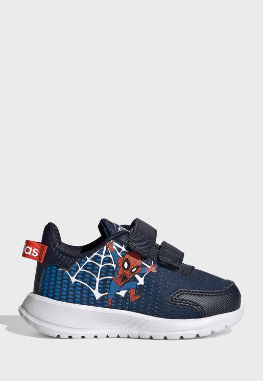 حذاء ركض تنسور رن