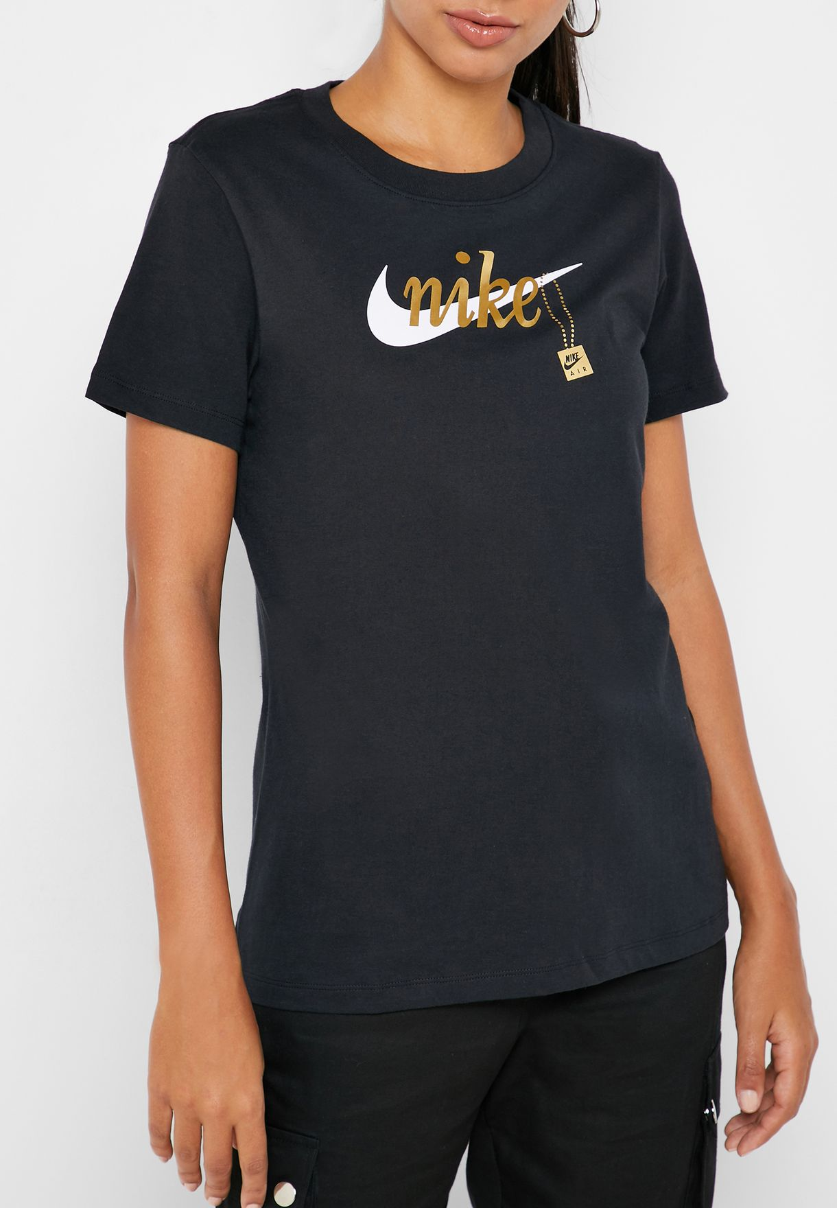 NSW Sport Charm T-Shirt