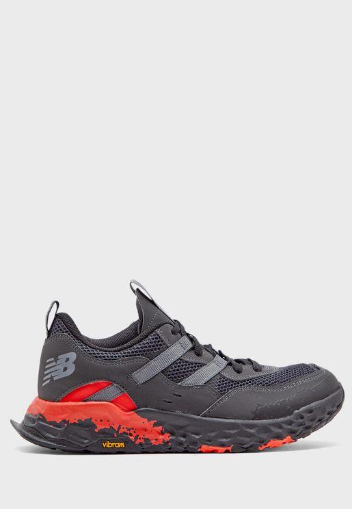 حذاء 8505