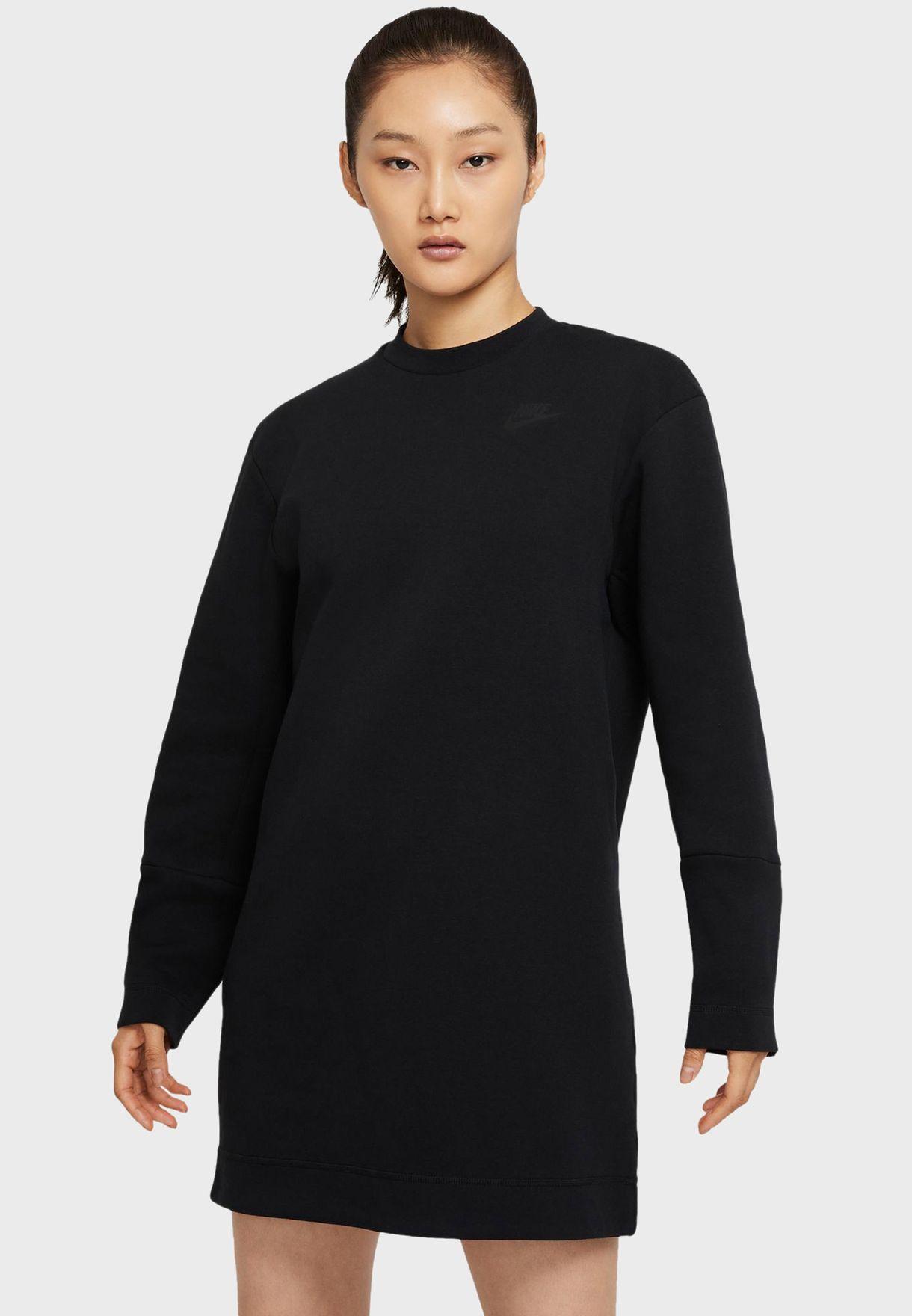 Nsw Tech Fleece Essential Dress