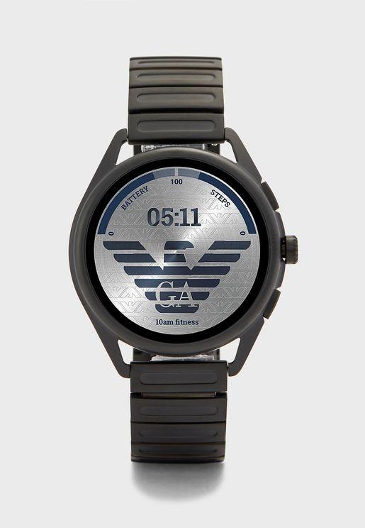ساعة ذكية ART5029