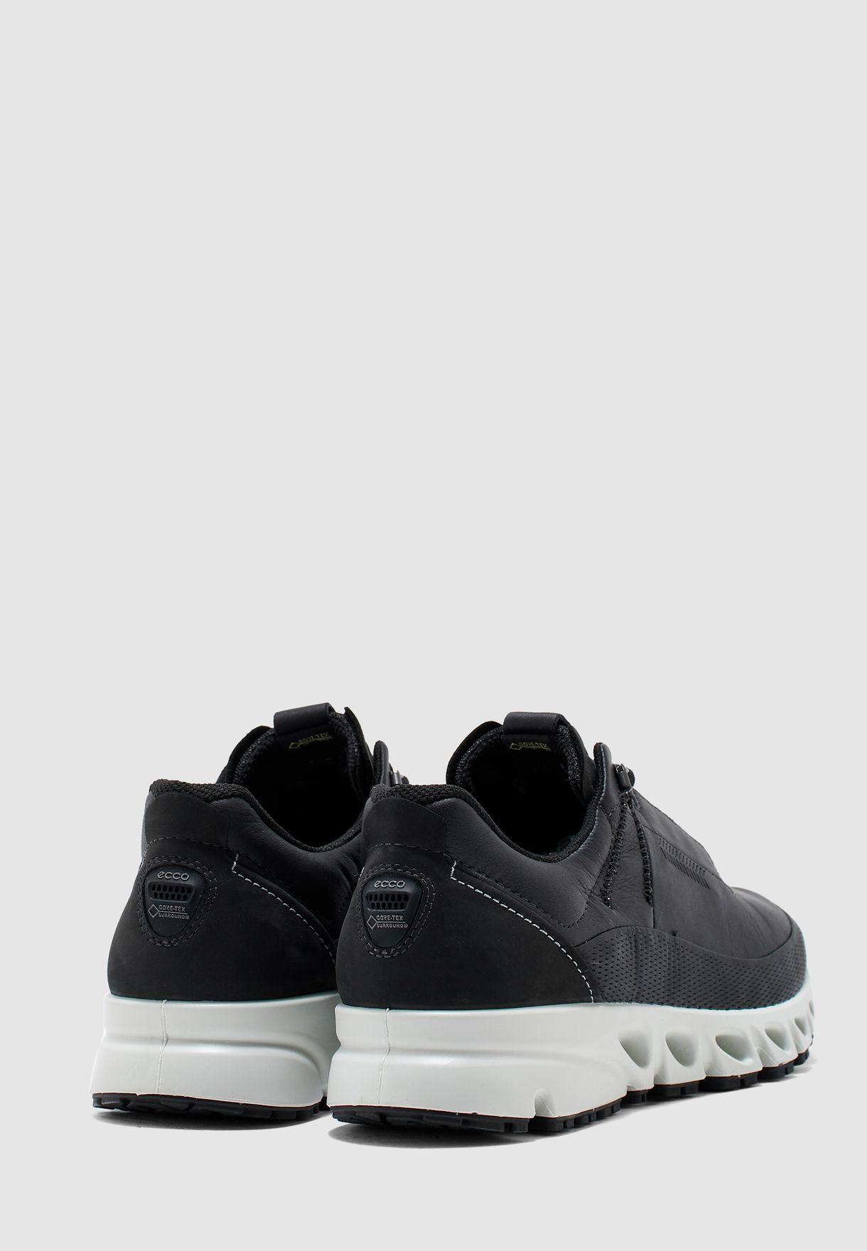 Omni-Vent Sneakers