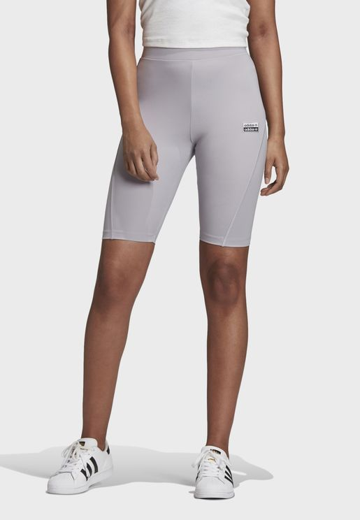 R.Y.V Cycling Shorts