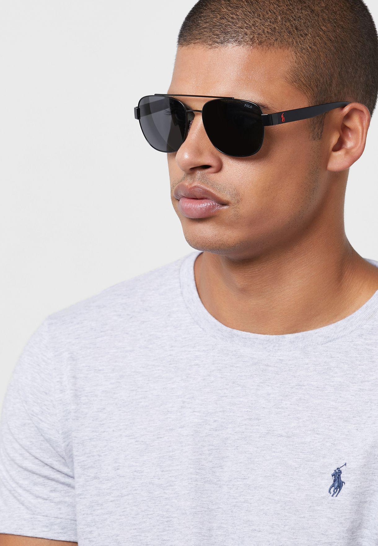 0PH3119  Sunglasses