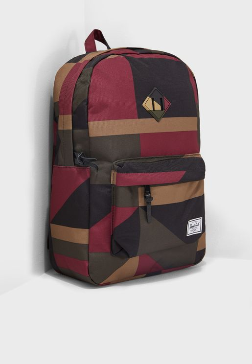 e82a36a486e Herschel Bags for Women