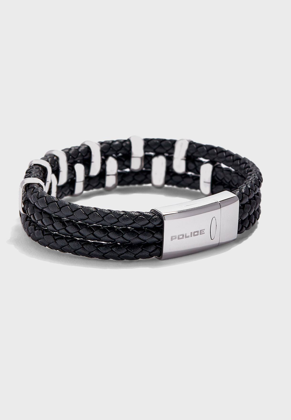 P PJ 26321BLSB/01 Norrebro Bracelet
