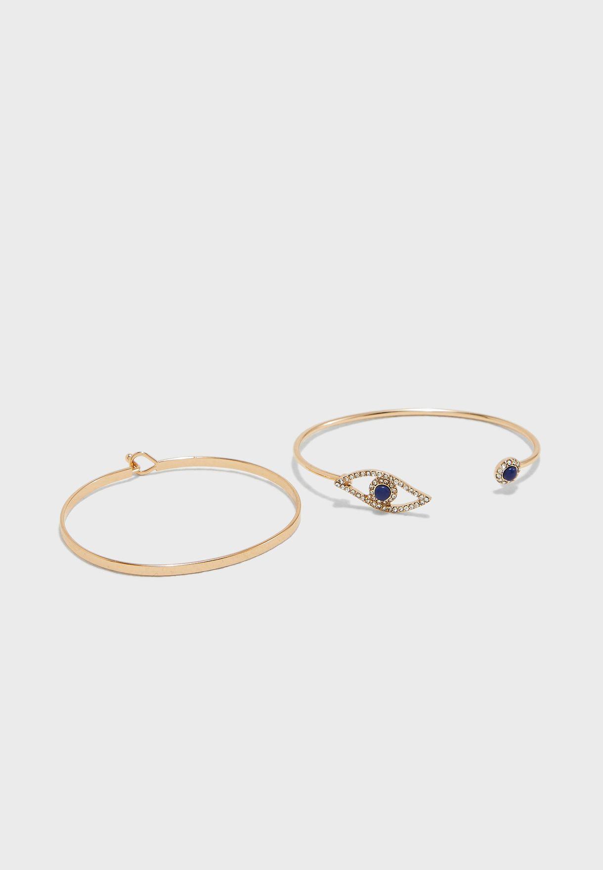 Waldsee Bracelet