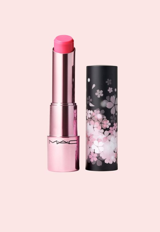 Glow Play Lip Balm Pinking Of You
