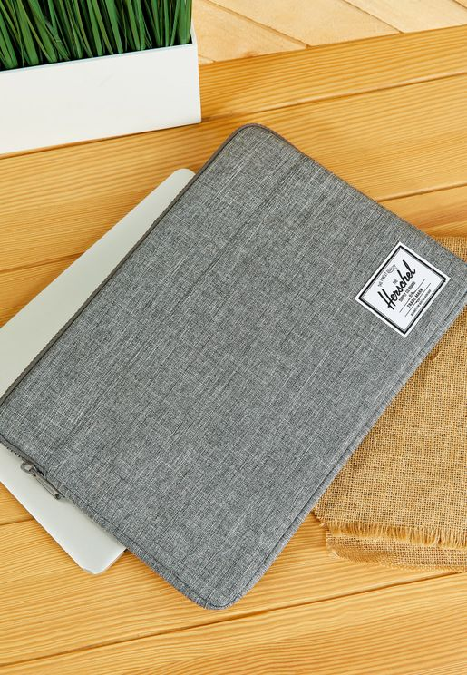 "15"" Anchor Macbook Sleeve"