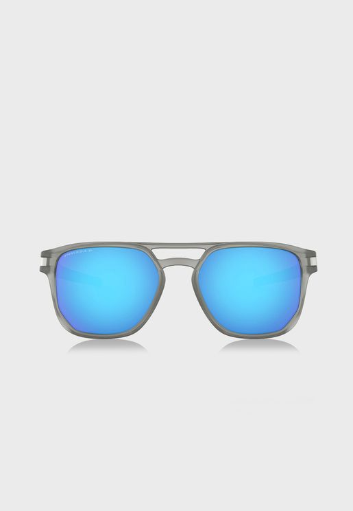 نظارة شمسية واي فيرار 94360654