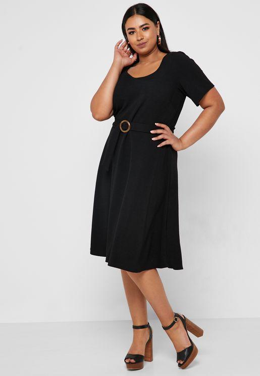 c24d40cff66 Plus Size Dresses for Women