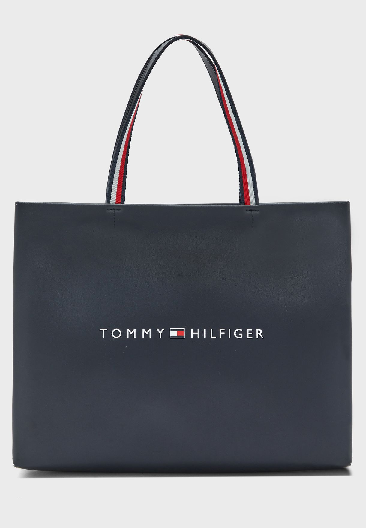 Logo Casual Shopper