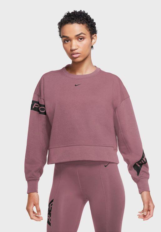 F.C. Sweatshirt