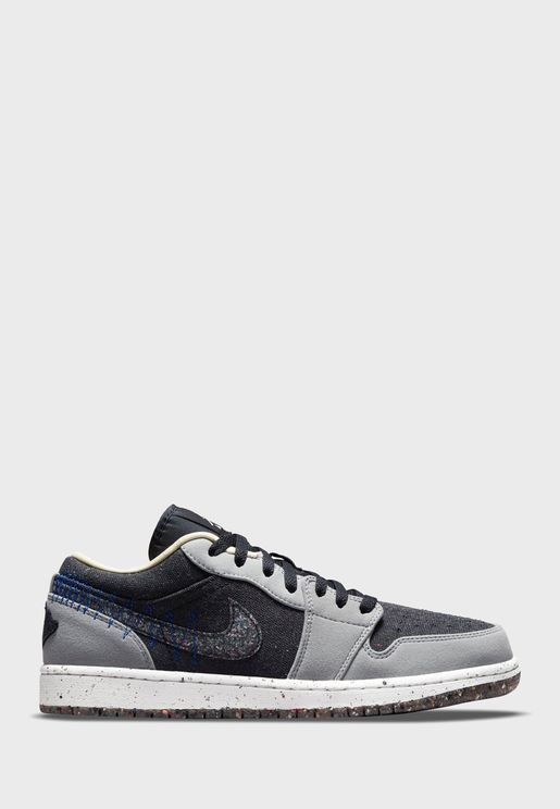 Air Jordan 1 Low Se Rec