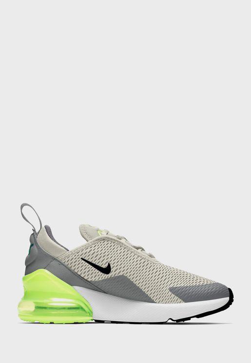 حذاء اير ماكس 270