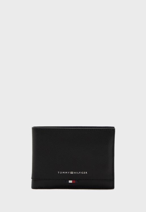 Logo Business Wallet