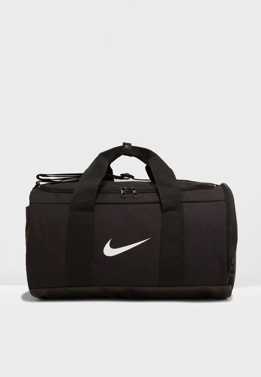 Team Duffel