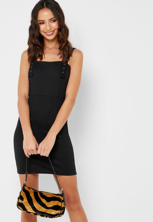 ba342a5aba7c Forever 21 Casual Dresses for Women | Online Shopping at Namshi UAE
