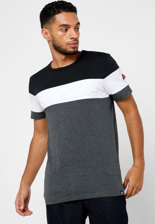Timavo T-Shirt