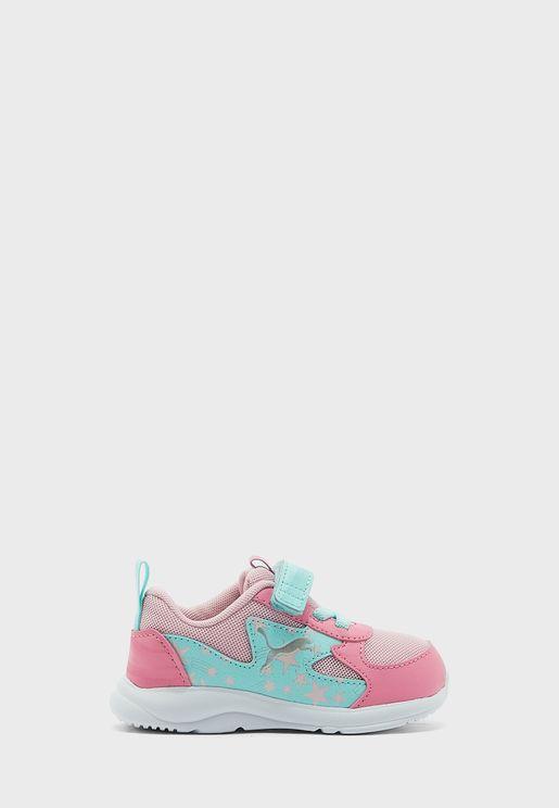 حذاء فن ريسر يونيكورن ايه سي