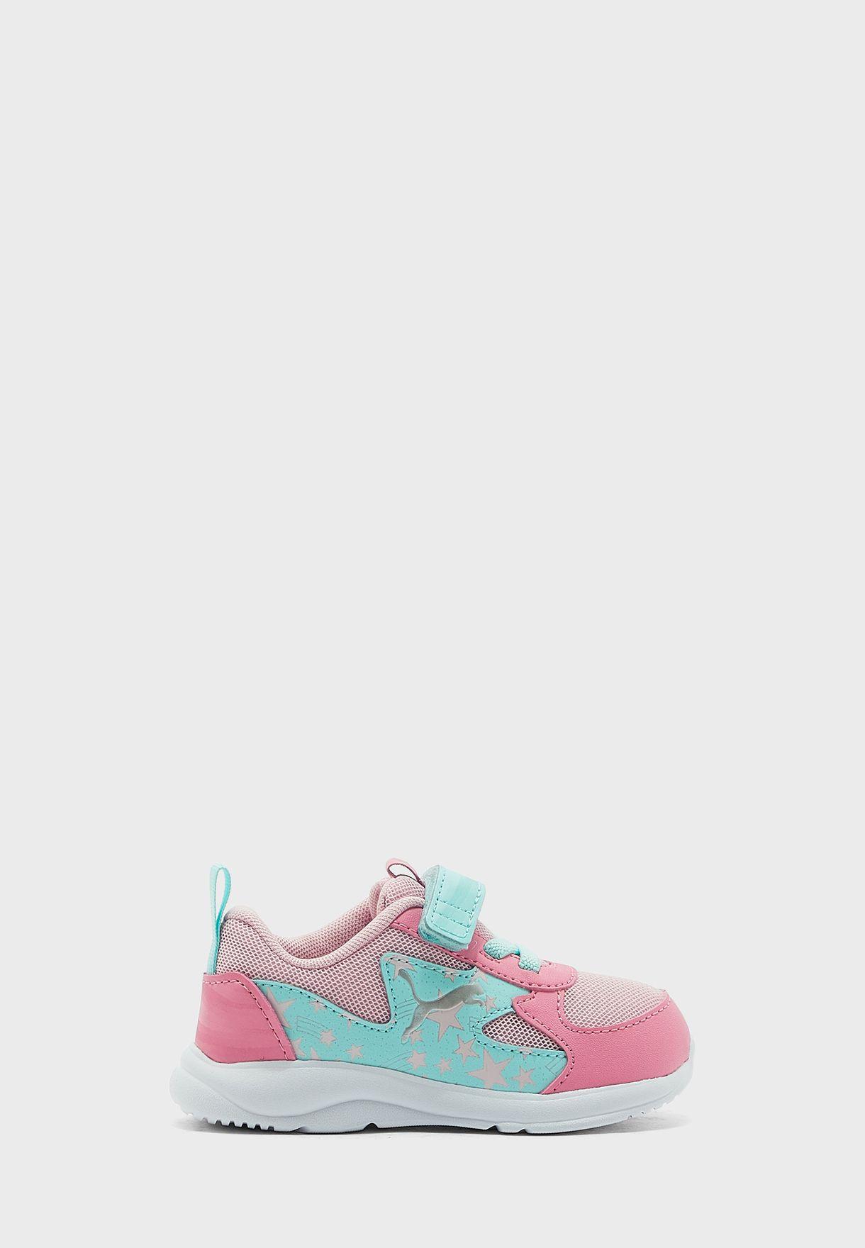 حذاء  كاجوال للنساء