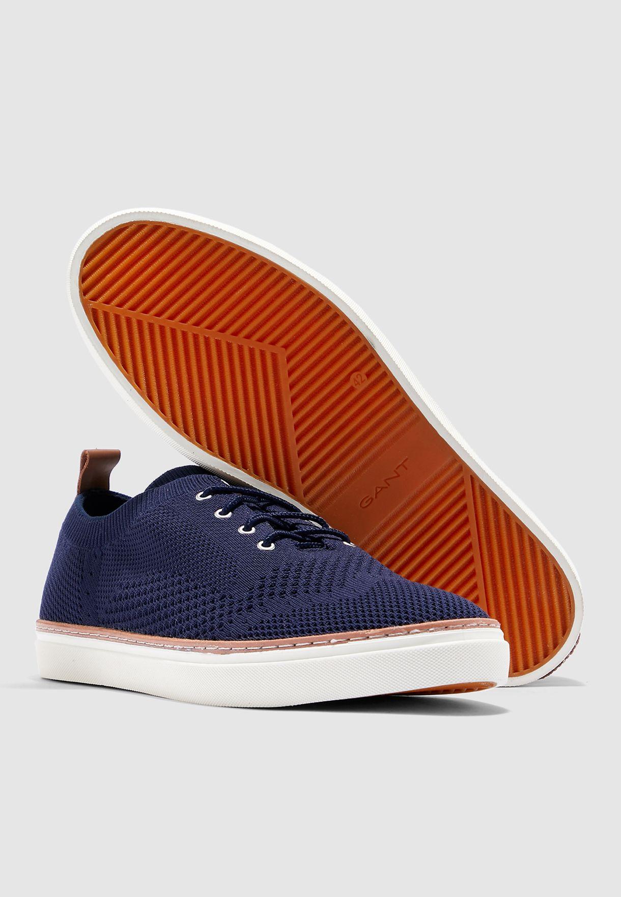 Bari Sneakers