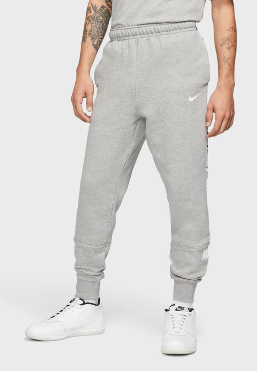NSW Repeat Fleece Sweatpants