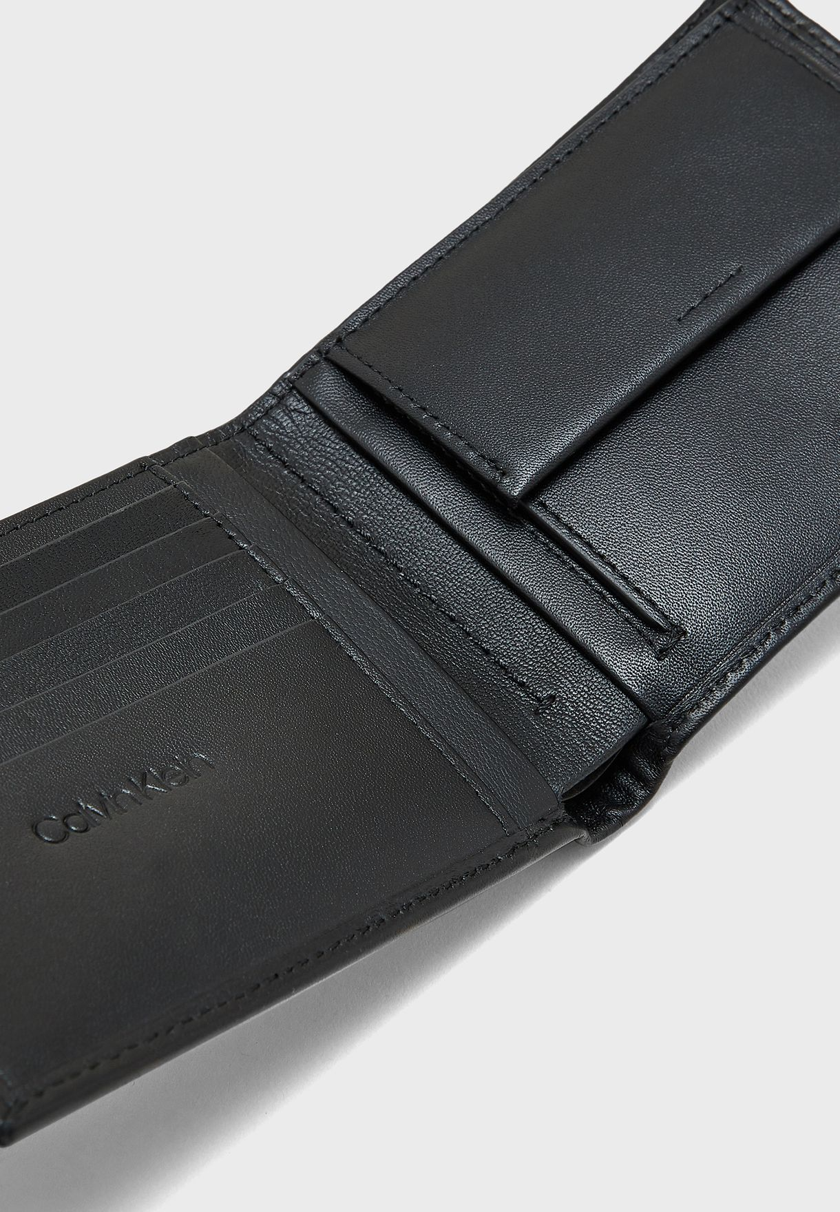 Casual Coin Wallet
