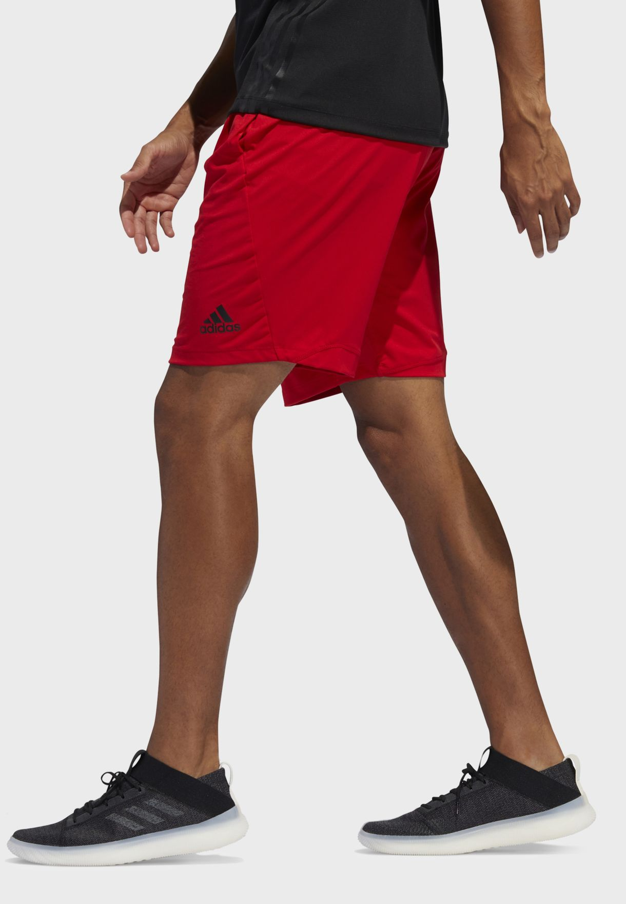 "9"" 4KRFT Sport Ultimate Shorts"