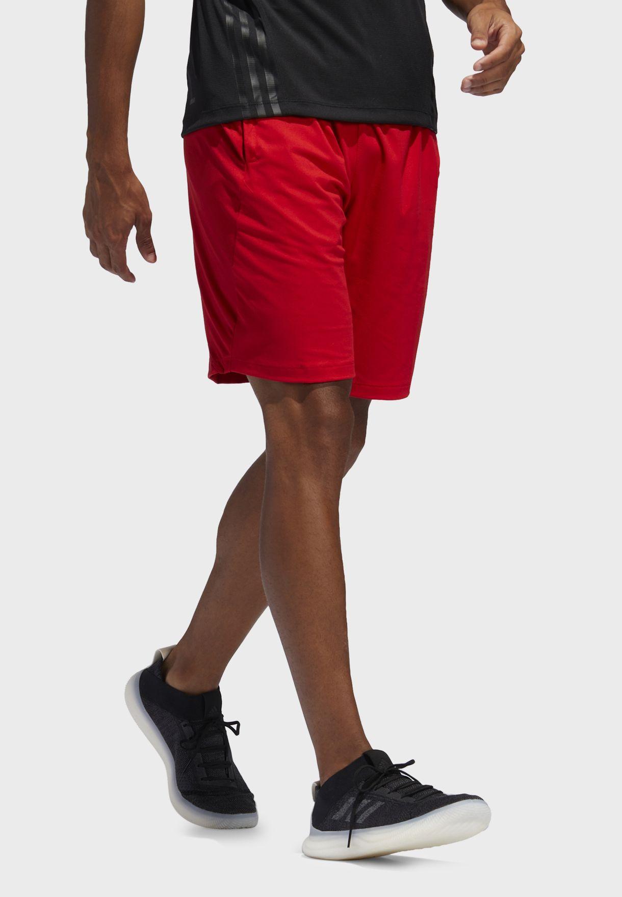 """9"""" 4KRFT Sport Ultimate Shorts"""