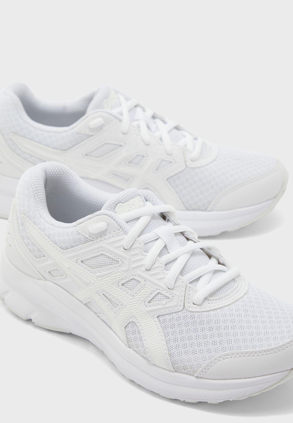 حذاء جولت 3