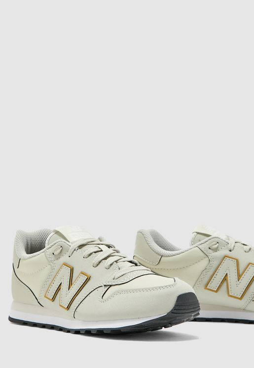 New Balance | Cheap Sneakers UK Store | Styled With Sass