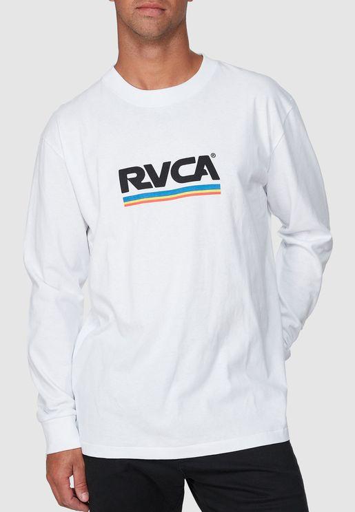 Attacker T-Shirt