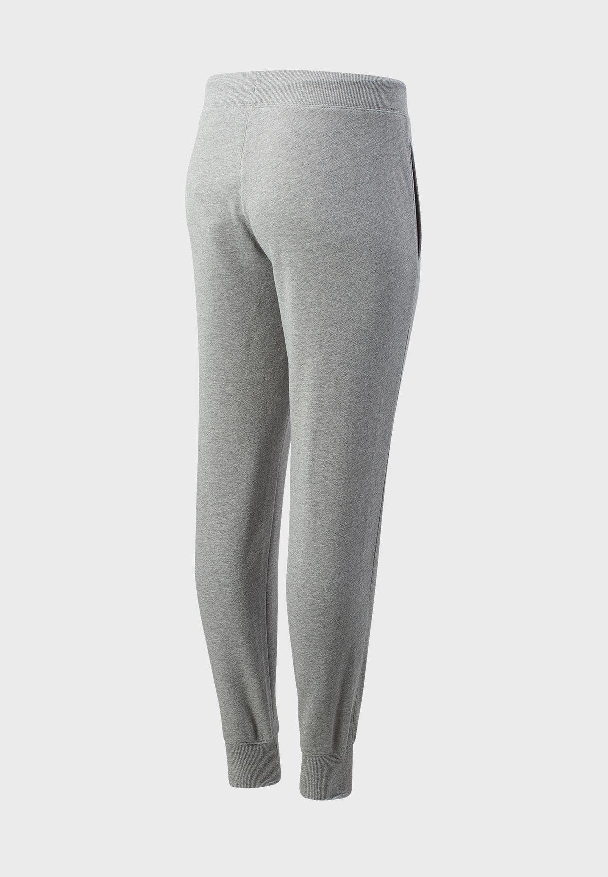 Classic Core Sweatpants